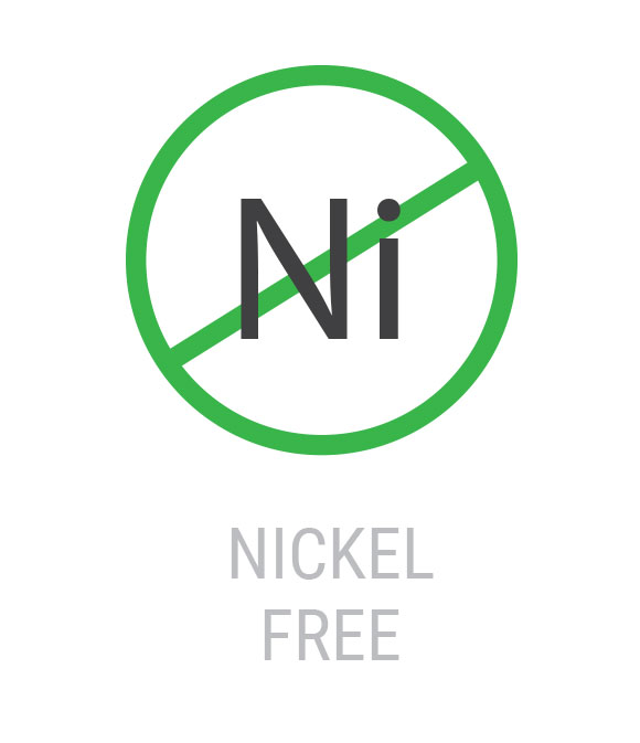 Latex Ink - Nickel Free
