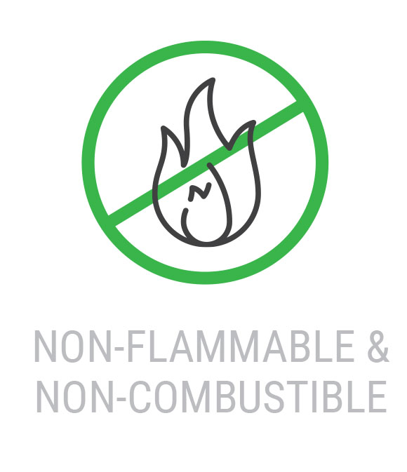 Latex Ink - Non Flammable